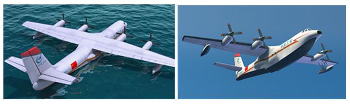 产品展厅  蛟龙600_中航通用飞机有限责任公司 - Google Chrome_2014-07-29_22-02-15