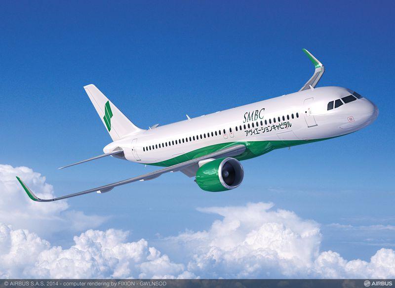 800x600_1405398240_A320neo_SMBC