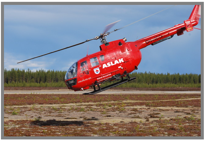 Pelastushelikopterin kuvia  Lapin Pelastushelikopterin Tuki ry - Google Chrome_2014-07-08_14-11-01