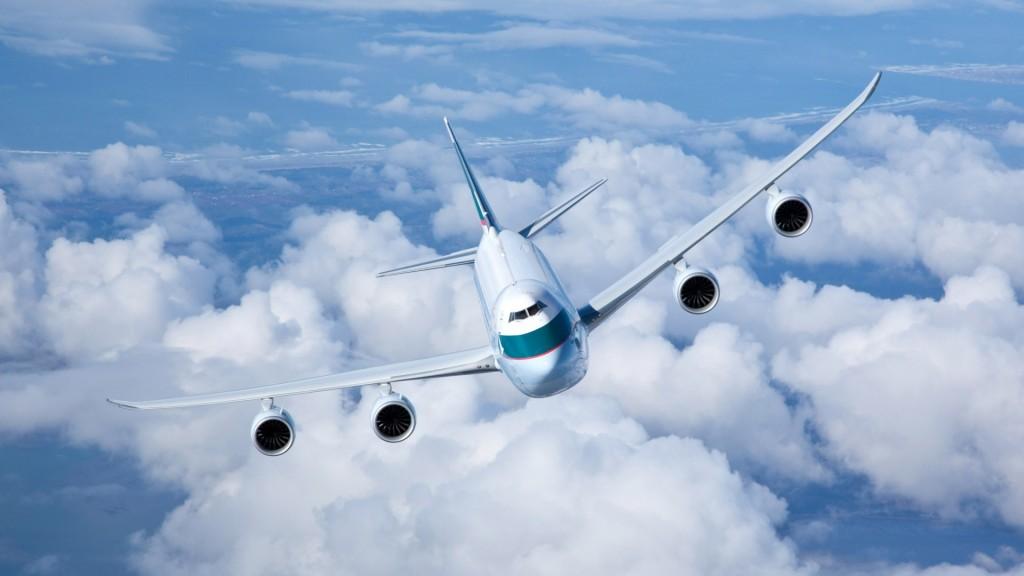aircraft_aviation_1920x1080_72043