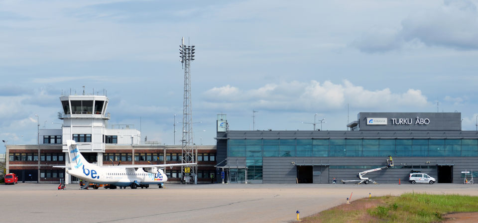 turku_airport_002