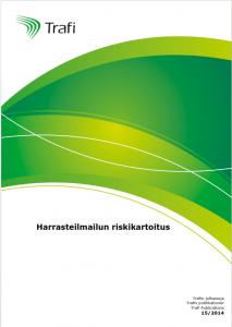 2014-10-29 11_12_26-15678-Trafin_julkaisuja_15-2014_-_Harrasteilmailun_riskikartoitus.pdf - Nitro Pr