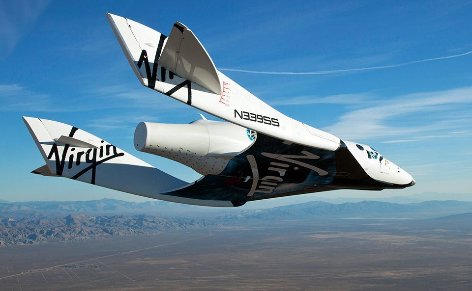 31_10_virgin+galactic+spaceshiptwo