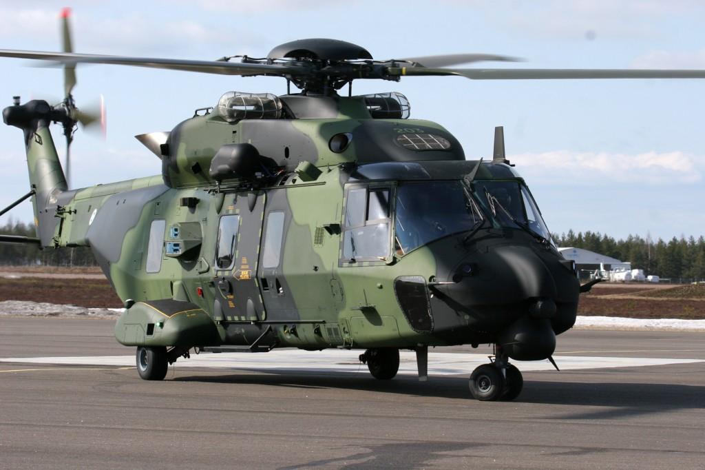 NH90_maassa