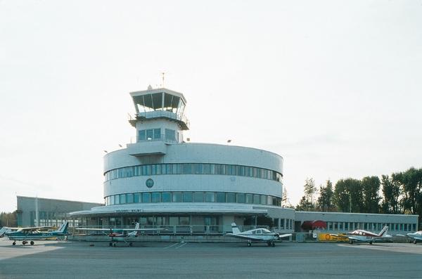 medium_Helsinki_Malmi