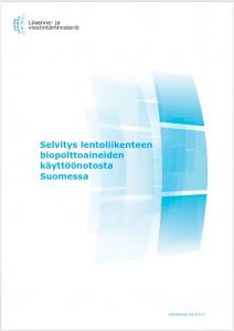2014-11-28 12_53_34-Julkaisuja 34-2014.pdf - Nitro Pro 9 (Expired Trial)