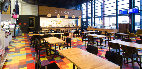 medium_oulu_airport_oulu_cafe_arrivals_1_jpg