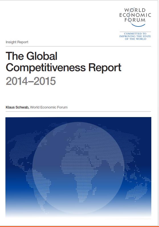 2014-12-01 12_18_01-WEF_GlobalCompetitivenessReport_2014-15.pdf - Nitro Pro 9 (Expired Trial)