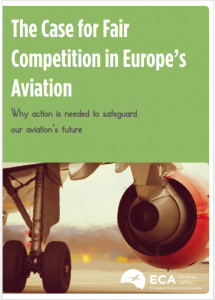 2014-12-02 15_22_10-the_case_for_fair_competition_in_eus_aviation_14_1125_online_f.pdf - Nitro Pro 9
