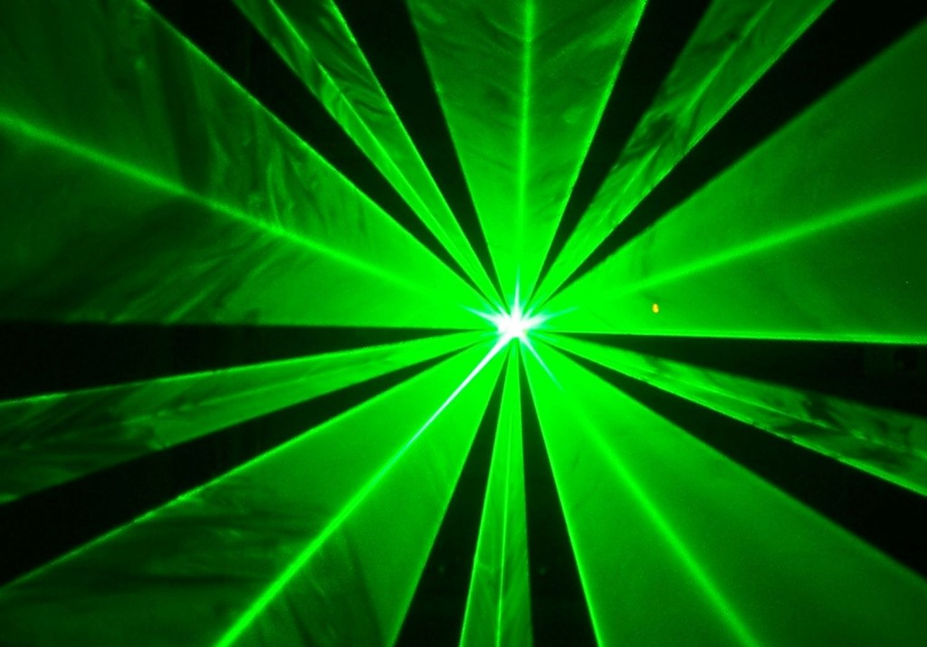2W-Green-Strong-Power-Laser-Light-for-Stage-Club-A2000G-