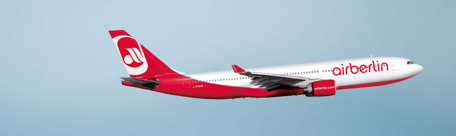 servicecenter_airberlin
