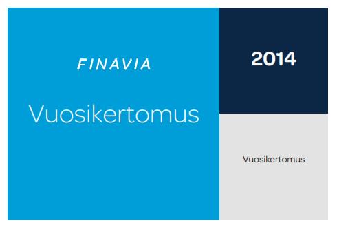 2015-03-27 14_27_07-Finavia-2014-fi-f.pdf - Nitro Pro 9 (Expired Trial)
