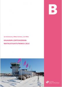 2015-04-23 15_11_43-Kajaanin_lentoaseman_matkustajatutkimus_Final.pdf - Nitro Pro 9 (Expired Trial)