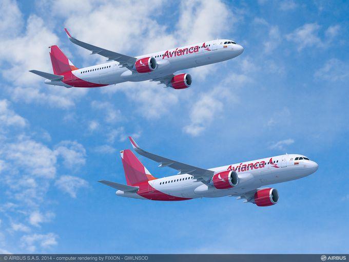 csm_A320neo_A321neo_Avianca_0d305c13a2