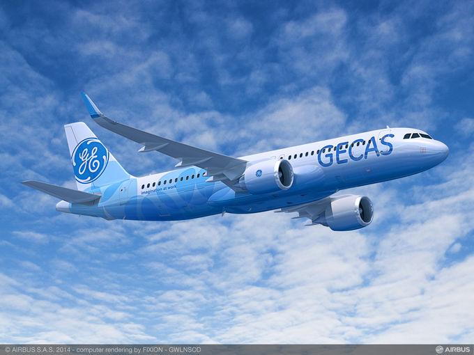 csm_A320neo_GECAS_CFM_e79c378744