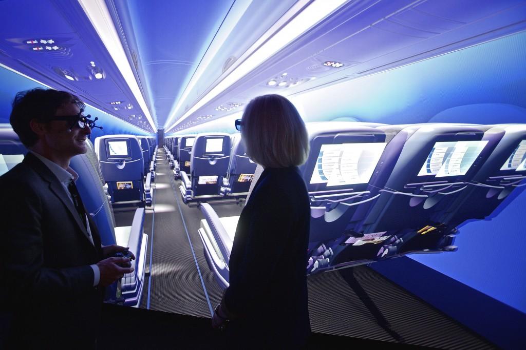 virtual_passenger_experience_c_dassault_systemes_3dexcite