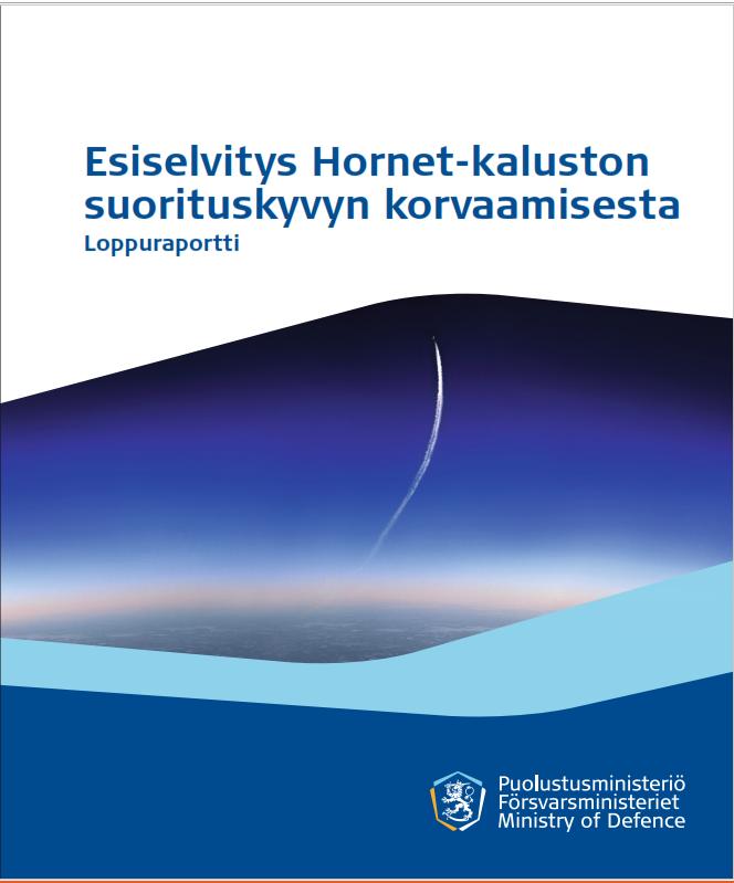 2015-10-20 13_47_15-Esiselvitys_Hornet-kaluston_suorituskyvyn_korvaamisesta.pdf - Nitro Pro 9 (Expir