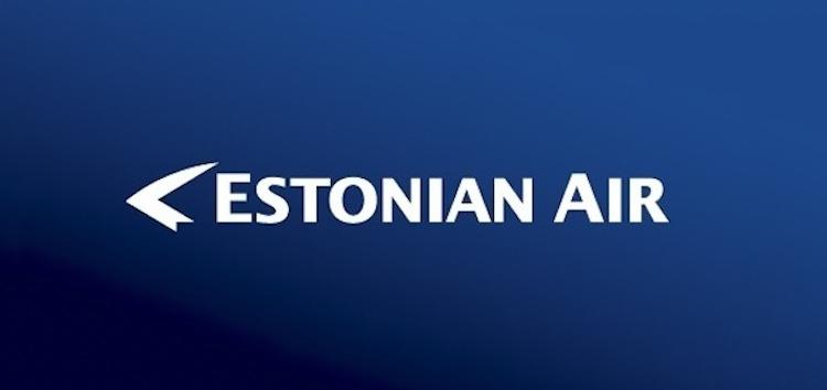 logo-Estonian-air