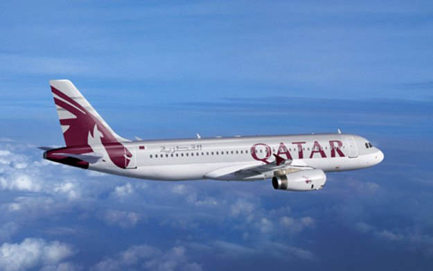 qatar-airways to japan