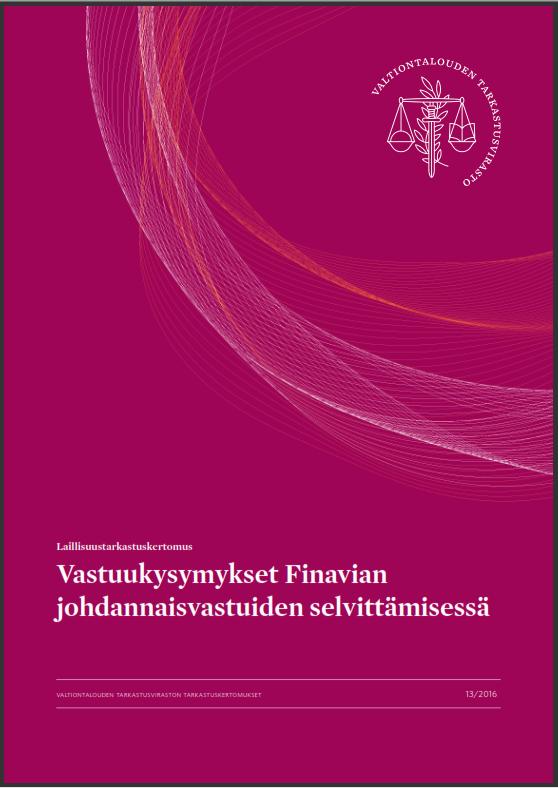 2016-06-21 09_29_00-13_2016_Vastuukysymykset_Finavian_johdannaisvastuiden_selvittamisessa.pdf - Nitr