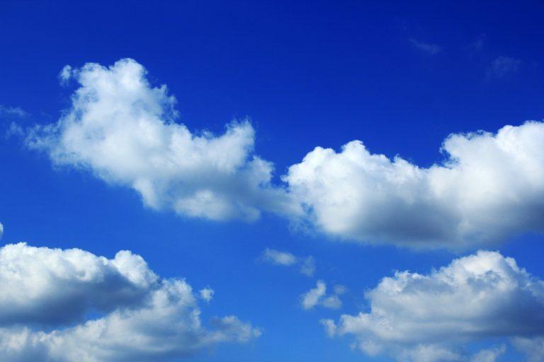 clouds-98