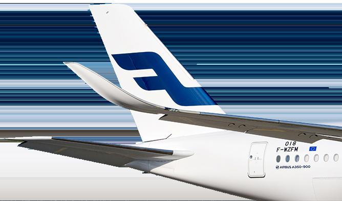 plane_tail