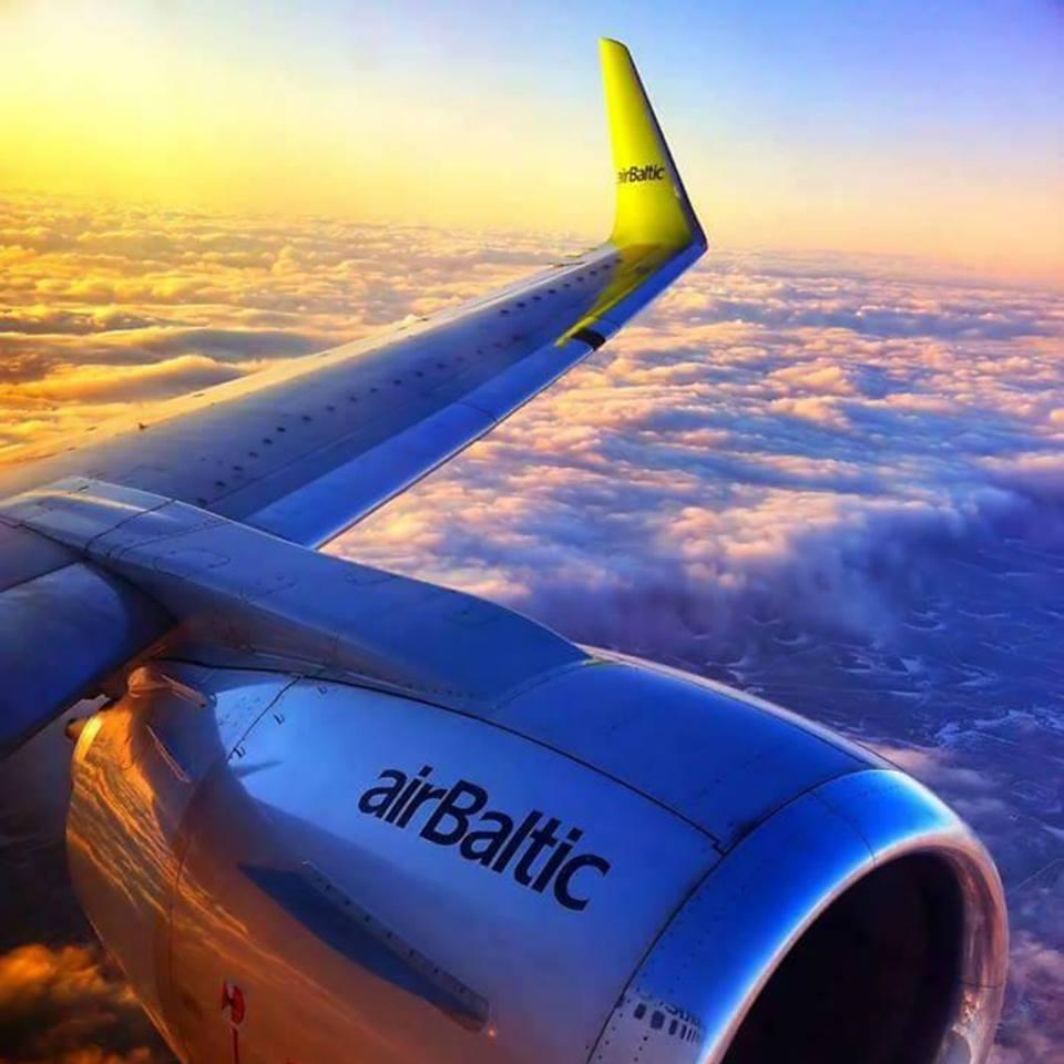 lentoyhtiö turku air