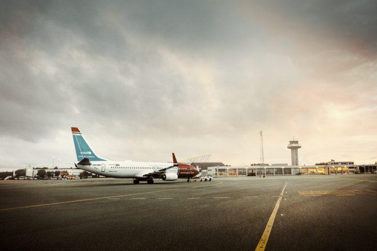 stavanger_lufthavn_sola2
