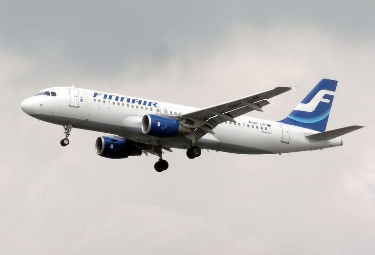 1200px-Finnair.a320-200.oh-lxf.arp
