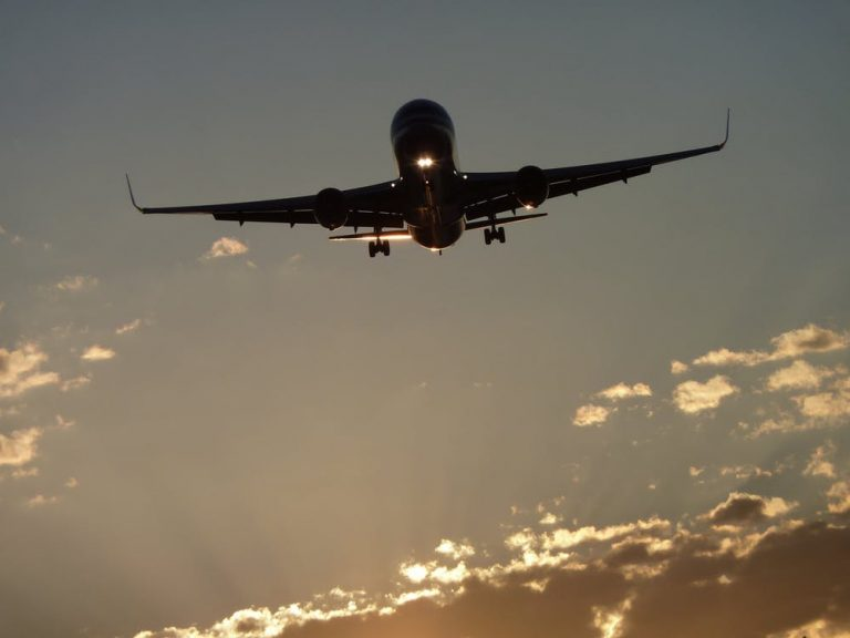 aircraft-boeing-sun-solar-ortho-48786