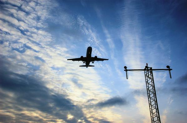 medium_Plane1