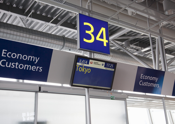 medium_Helsinki_Airport_Gate_34_sign