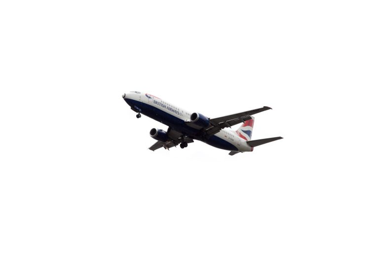 airplane-1465641537rfA