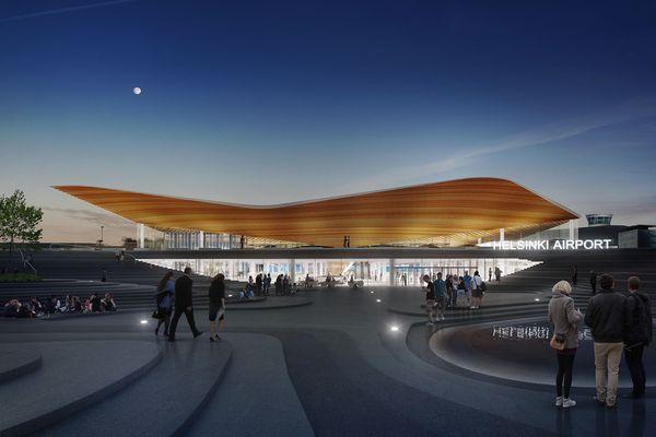 medium_Helsinki_Airport_T2_visualisation_06_plaza