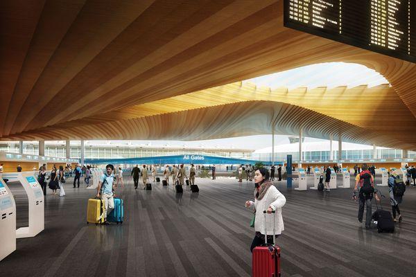 medium_Helsinki_Airport_T2_visualisation_07_check in