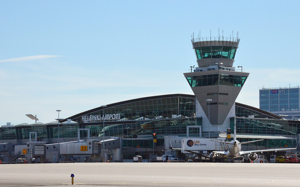 medium_helsinki_airport_tower_2013