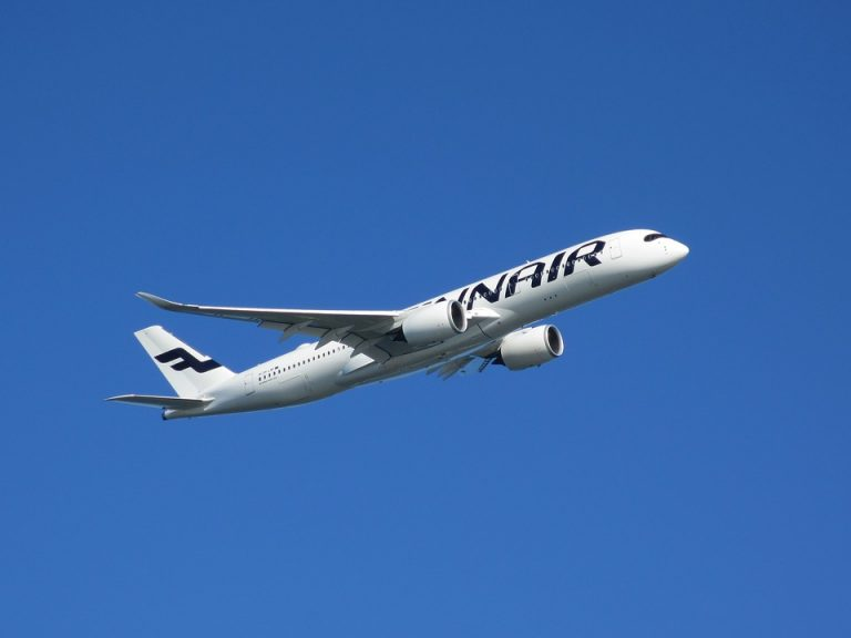 airbus-2389715_960_720
