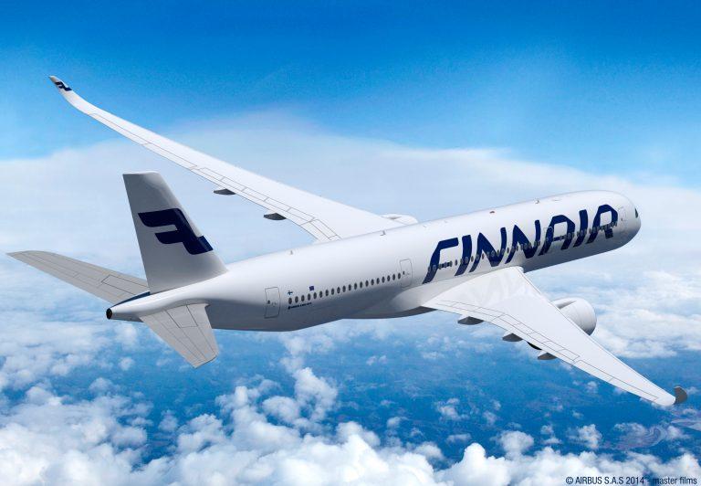 a350-xwb-finnair-02-hr