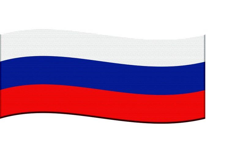 flag-2465295_960_720