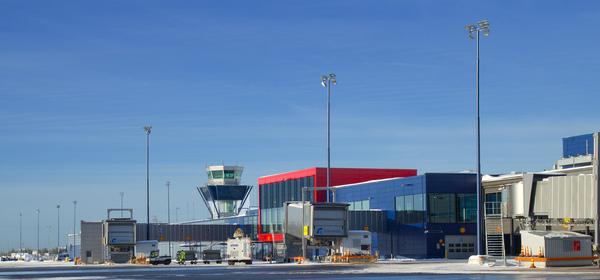 medium_Oulun lentoasema 2013