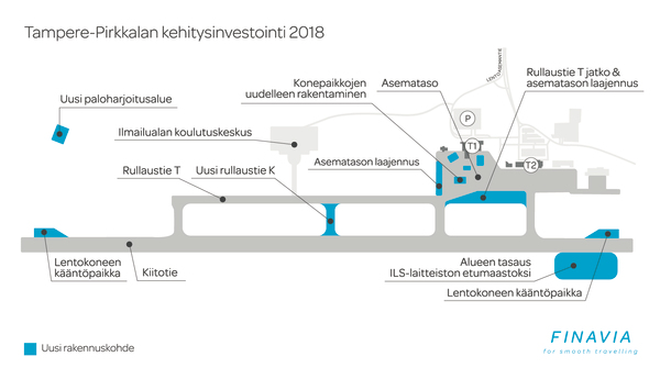 medium_Tampere-Pirkkalan_kehitysohjelma_2018_148x85_PRINT-FI