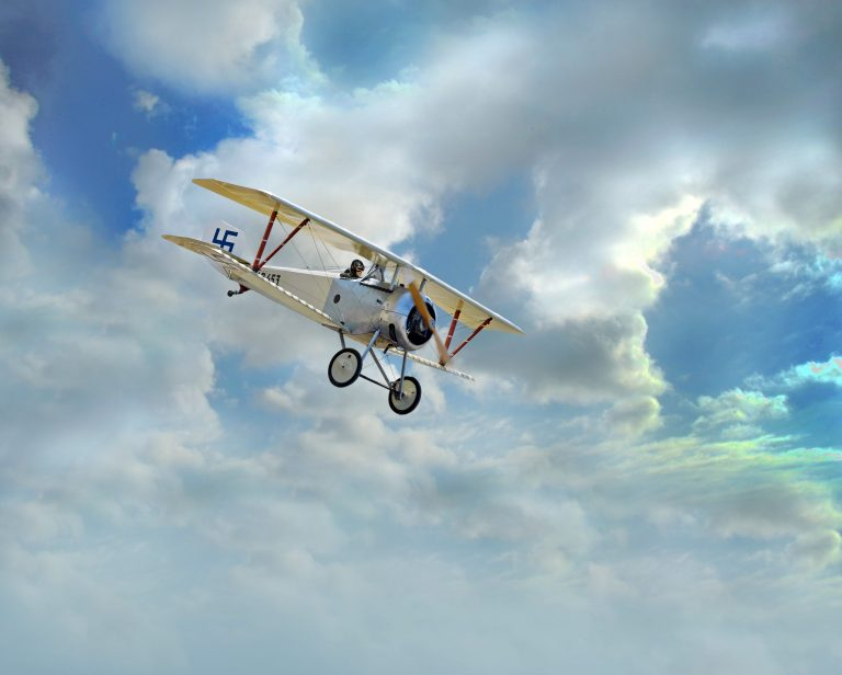 nieuport-replica-_-kuva-karjalan-ilmailumuseo