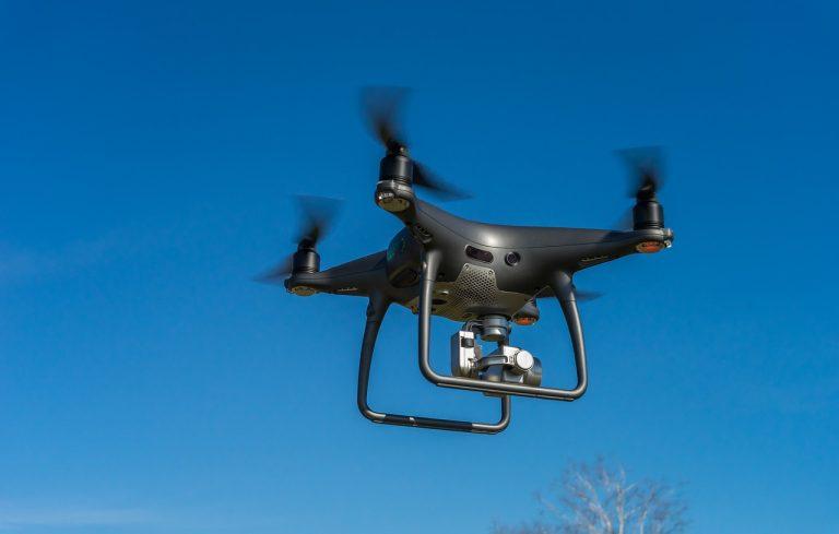 drone-3198320_1280