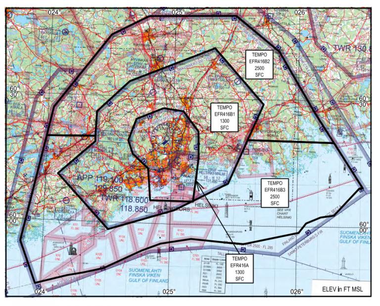 2018-07-10 18_18_07-kartta-2-lentokieltoalue-efr416a-alueilla-b1-b2-ja-b3-lentaminen-ja-lennattamine