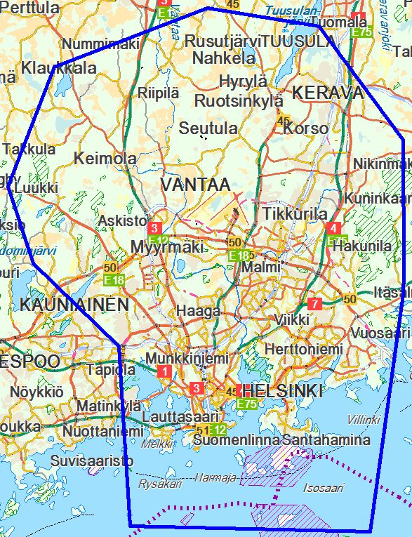 kartta-1-viitteellinen-lentokieltoalue-1