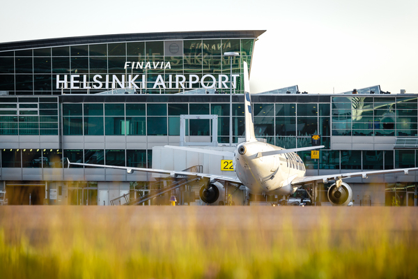 medium_Helsinki_Airport_2016_4