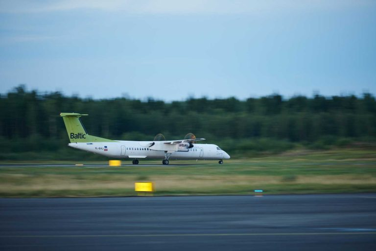 Finavia-Tampere_Airport-photo_Eventphoto_Vappula_85X2231
