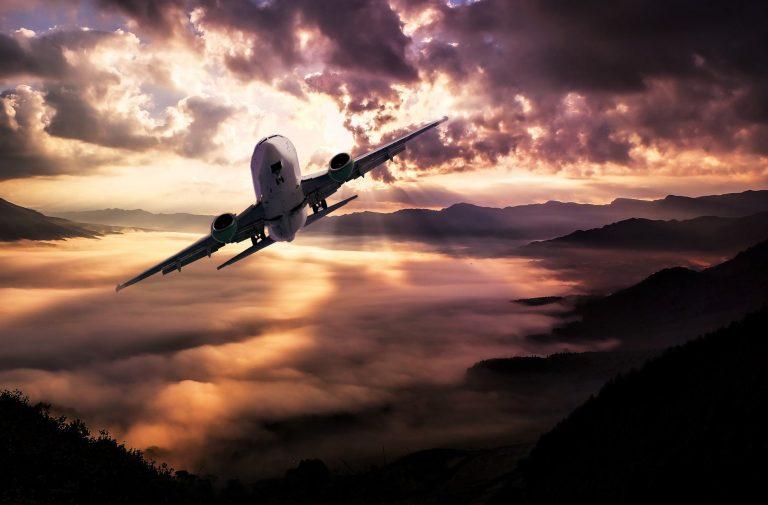 landscape-aircraft-clouds-storm-38574