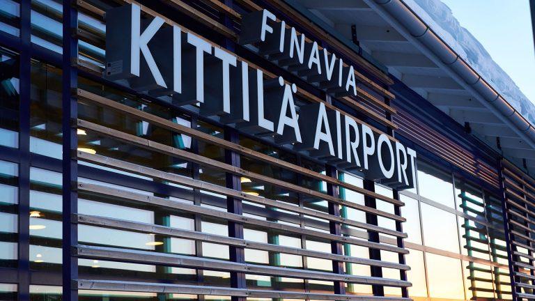 cfinavia-kittilan-lentoaseman-laajennus-web