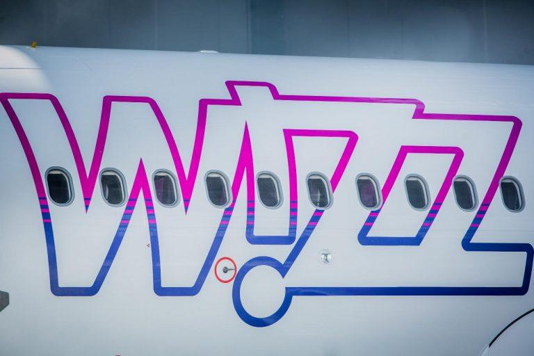 wizz-air-a3215b13415346374d1684f0968c9664e7cb_7aaa4cf5